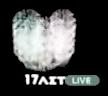 Муз-ТВ 17 лет с плашкой LIVE