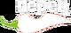 Перец (белый логотип)