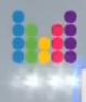 Муз-ТВ (2013, в надписи МУЗ эффект освещения)