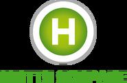 Новый канал (2006-2012)