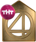 ТНТ4 (2020, Сидим дома, эфирный)