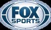Fox Sports (2012)
