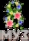 Муз-ТВ (8 марта 2015)