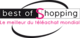 Best of Shopping (2013)