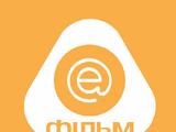 Список украинских телеканалов