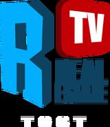 Real Estate TV (2011-2012, тест)