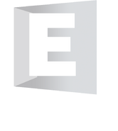 Real TV Estate (2008, тестовый, вариант 3)