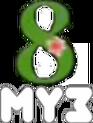 Муз-ТВ (8 марта 2014, без цветов)