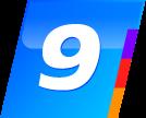 9 канал Краснодар