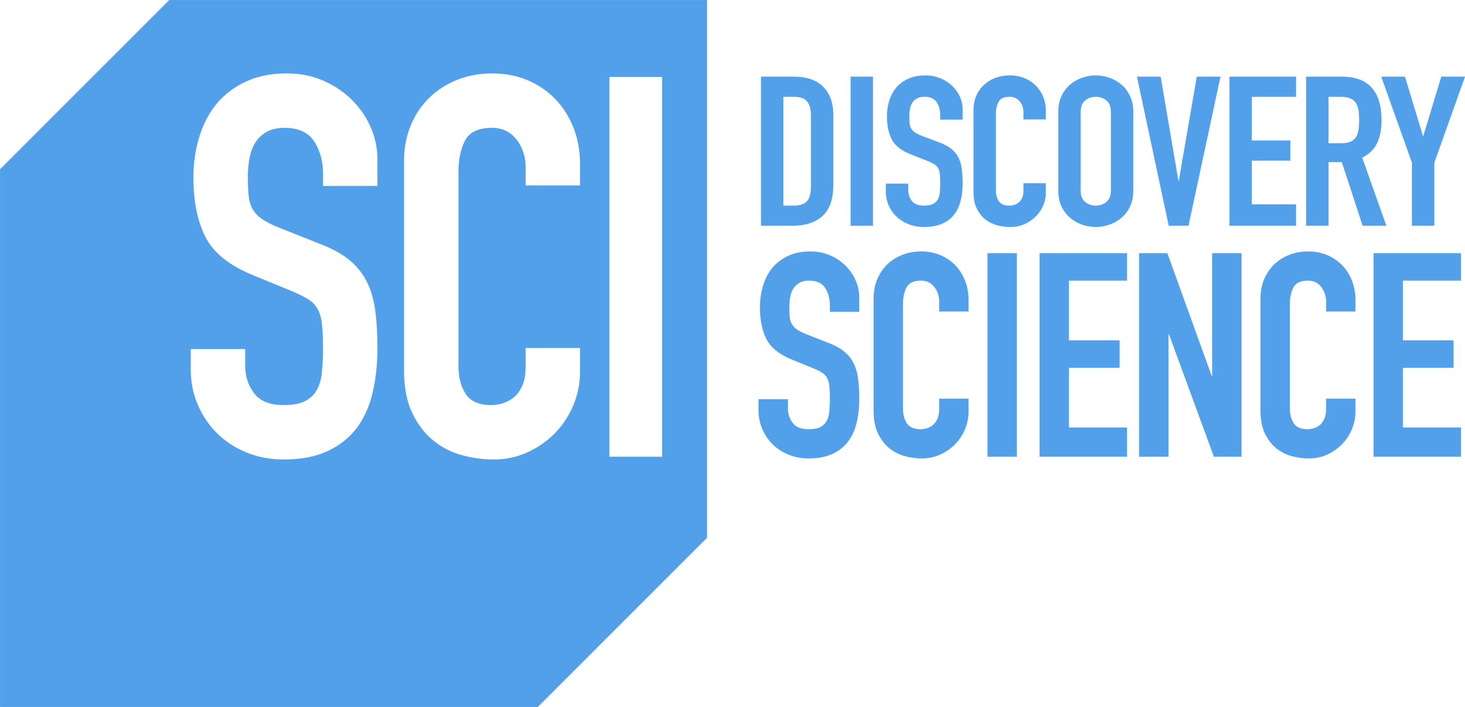 Discovery Science (2017)