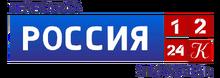 ГТРК Ярославия (общий)