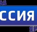 ГТРК Ярославия