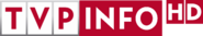 TVP Info HD (2016-.n.v.)