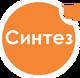 Синтез-ТВ (г. Краснодар) (2006-2007)