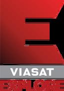 Viasat Explore 3