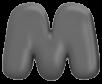 Мульт (мини с днём траура)