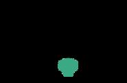 НТВ (1995-2001, использовался в Семи Днях)