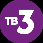 ТВ3 9