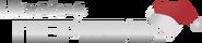 Укр1 лого