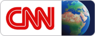 CNN International (2009)