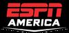 ESPN America (2009)