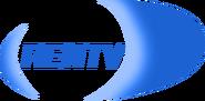 REN-TV (1997-2003, использовался в журнале Мир ТВ и Кино) (синий)