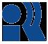 Логотип Рифея ТВ (без белого фона)
