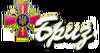 Бриз лого