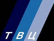 ТВ Центр 2 (длинные полосы)