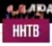 ННТВ (г. НН) (8 марта 2018)