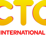 СТС International