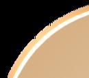 Список каналов интерактивного телевидения «Ростелеком»
