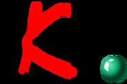 НТВ+ Наше кино (1996-1997)
