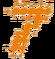 7 канал Красноярск (2010-2013)