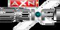 AXN SCI-FI 3