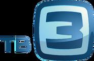 ТВ3 6
