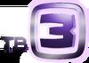 ТВ3 7