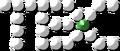 ТВС 2 (градиент)