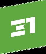 31 канал (г. Челябинск) 4