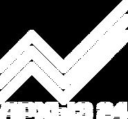 Архыз 24 (белый логотип)