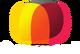 Домашний (2008-2010) (использовался в эфире)
