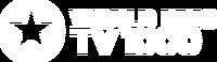 TV1000 World Kino (белый логотип)