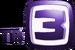 ТВ3 7 (без освещения)