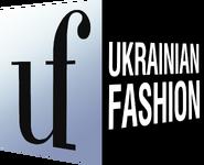 Ukrainian Fashion (другой логотип)