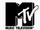 MTV Music UK
