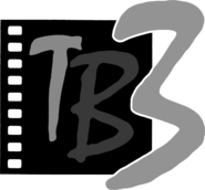 ТВ3 2 (чб)