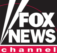 Fox News Channel (1996)