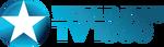 TV1000 World Kino (2017)
