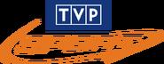 TVP Sport (2006)