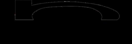 5 kanal (4)